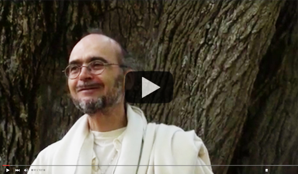 Sonologie 2015 - La Sonologie en 3 minutes par Emmanuel Comte
